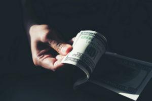 Вопросы по облигациям