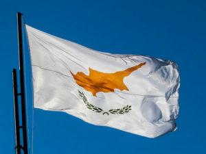 Соглашение с Кипром: либо «по-нашему», либо никак