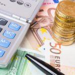 налог на вклады в 2021 году