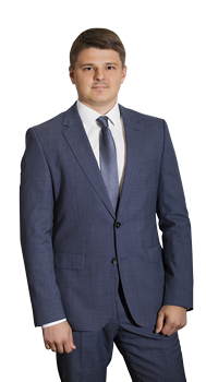 Александр Бобырь