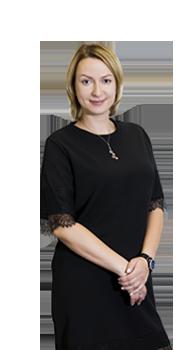 Валерия Бугаева