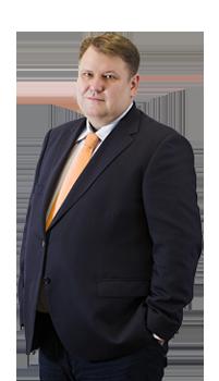 Алексей Печников