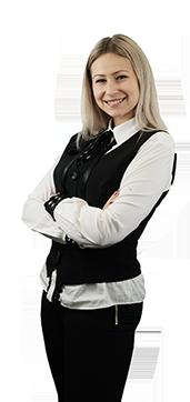 Алиса Полетаева