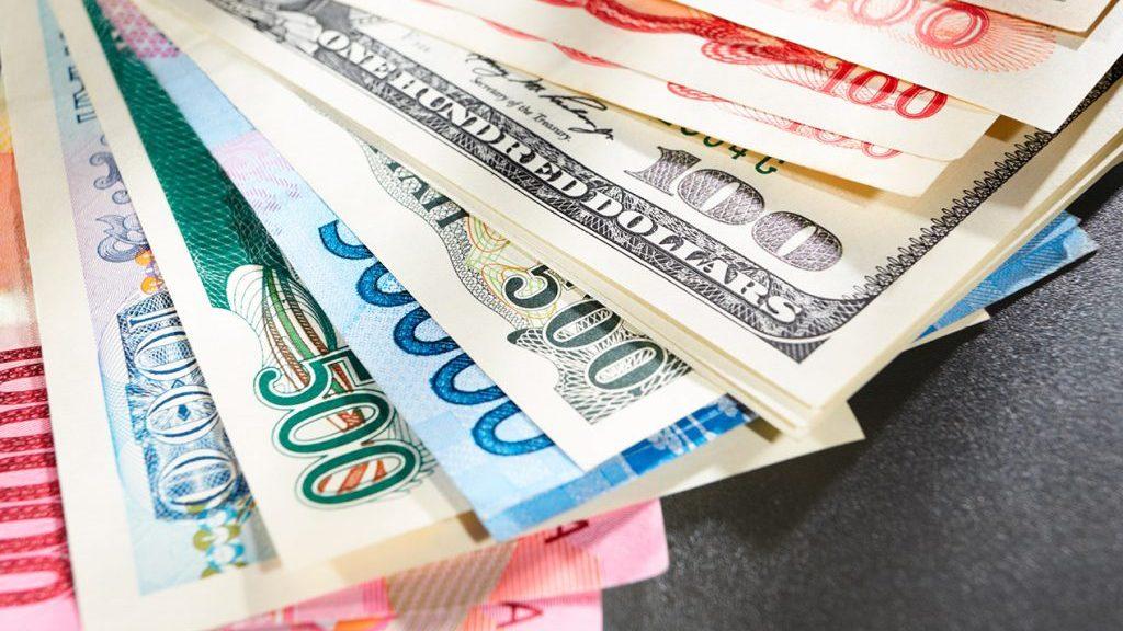 От валютных рисков избавляет КИК