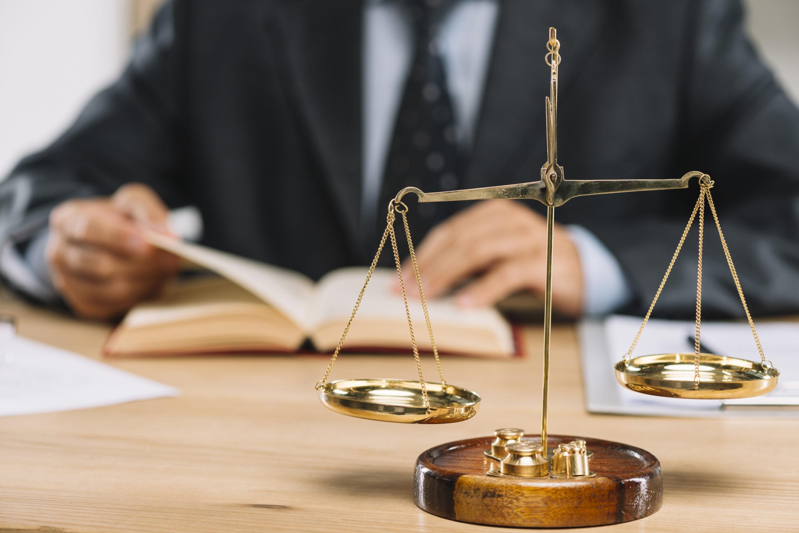 Судебная практика продолжает развиваться