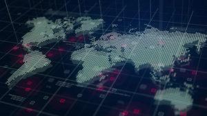 Индекс паспортов Henley & Partners: где находится Россия в нем?