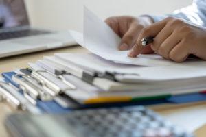 На что стоит обращать внимание при выборе юрисдикции КИК?