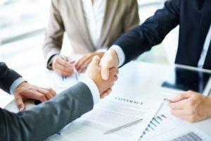 Что регулирует брачный договор?