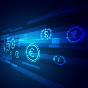 Список разрешенных валютных операций