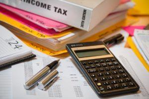 Налоговый резидент РФ: кто это и как им стать