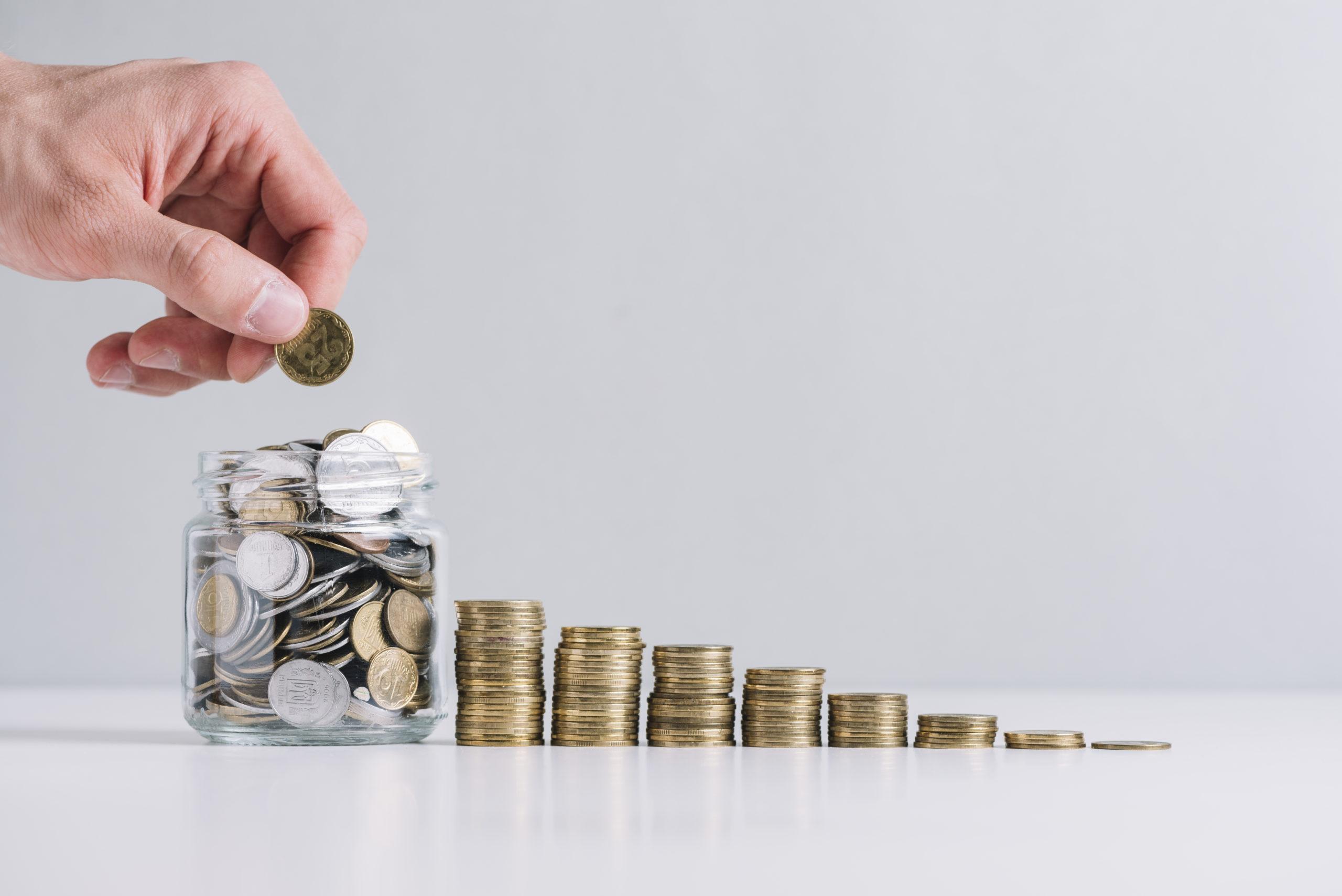 Что делать, если вы незапланированно стали резидентом России в 2020 году и уже успели совершить валютные операции?