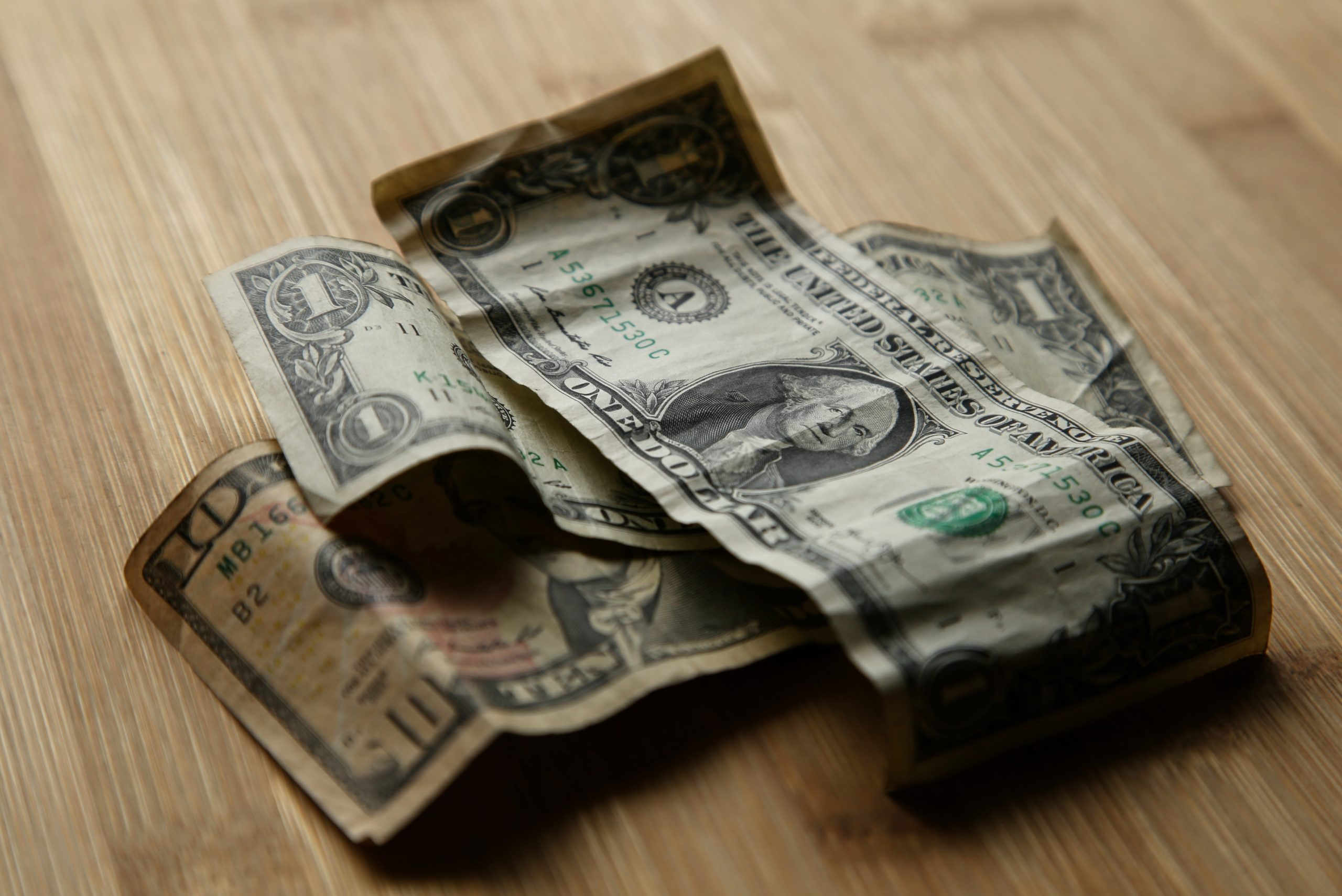Почему не надо платить налог на курсовую разницу