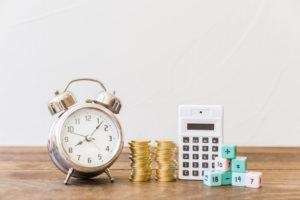 Фиксированный налог на КИК и другие новые налоги 2020 года