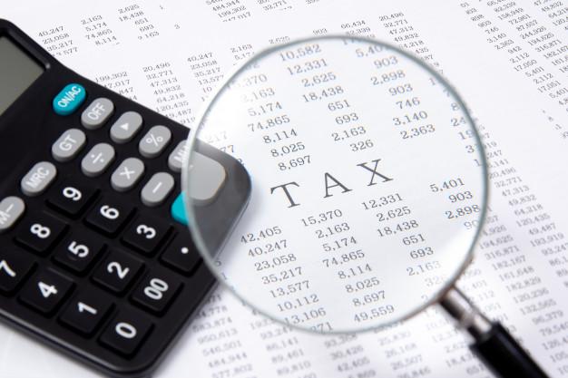 Что такое фиксированный налог кик и как жить в новых налоговых условиях