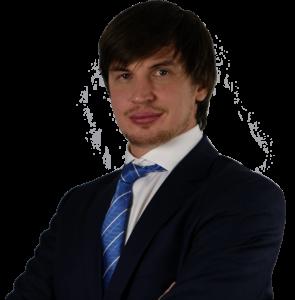 Александр Мусинов