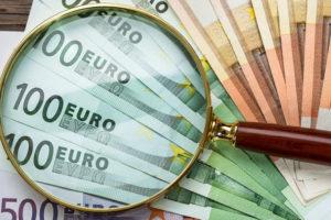 Валютное регулирование – основные понятия