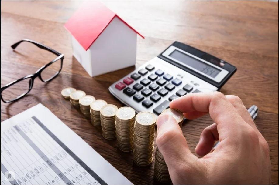 Сохраняем активы с помощью семейного траста