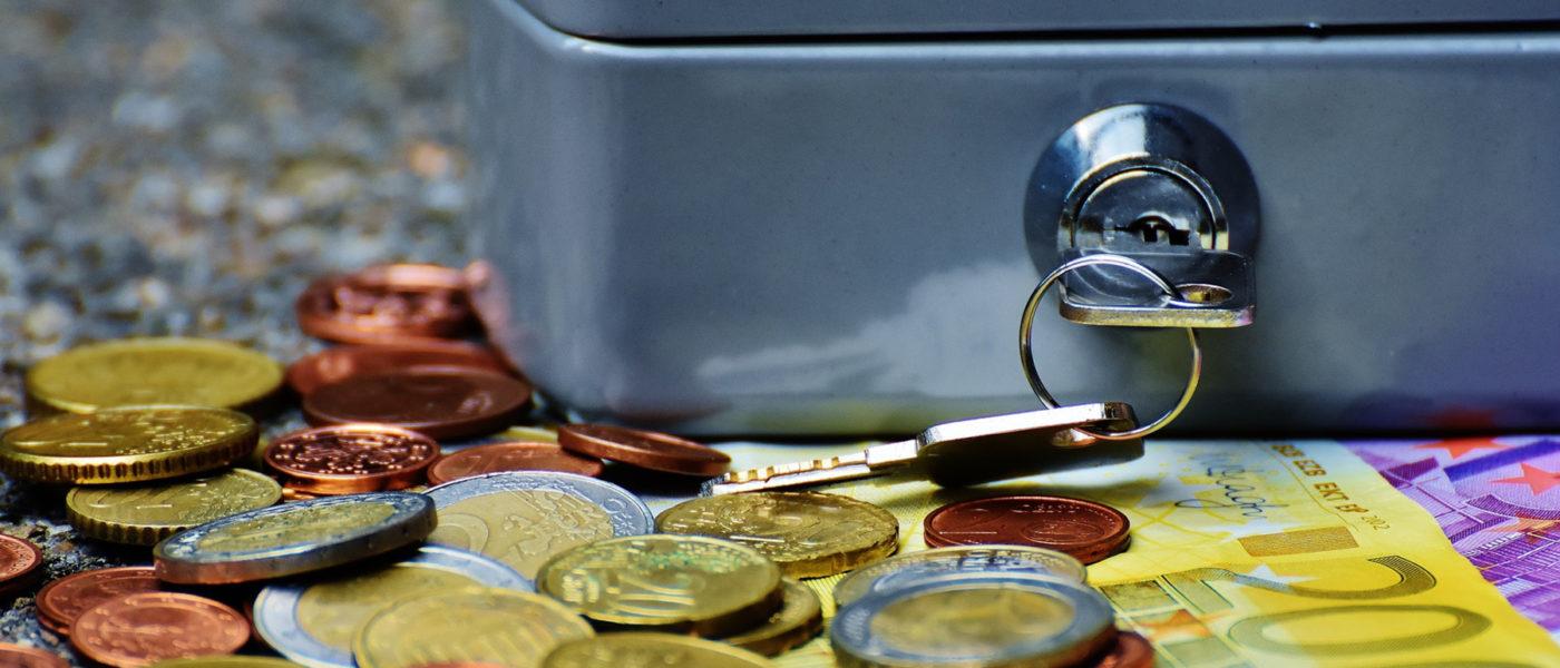 Что такое наследственный фонд?