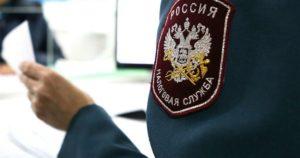 Новые правила уведомления о КИК. Штрафы