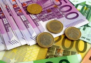 Разрешенные и запрещенные валютные операции