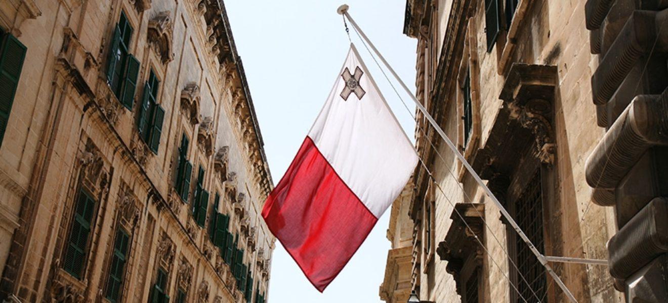 ГД ратифицировала протокол об изменении соглашения о налогах с Мальтой