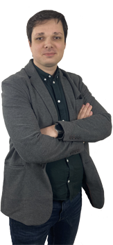 Андрей Ульянкин