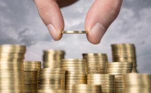 Налог на прямые инвестиции в капитал компаний