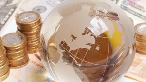 Валютное регулирование в 2021: как отчитываться по новым правилам