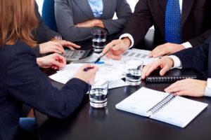 Налог на вознаграждения за работу в иностранной компании