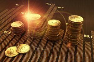 Порядок налогообложения прибыли КИК