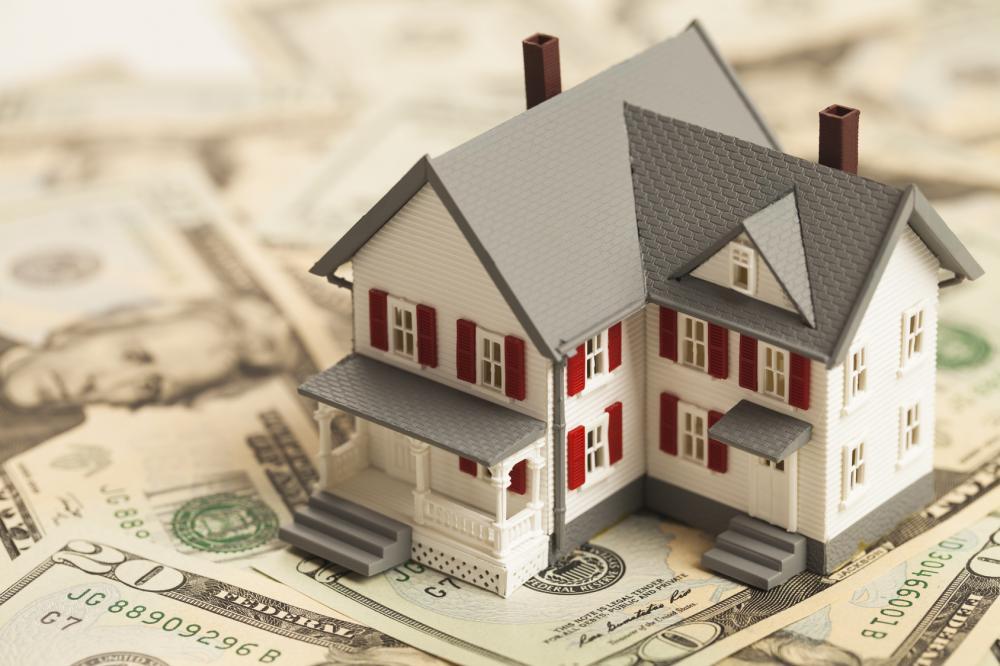 Прямой эфир «Недвижимое имущество. Изменения законодательства, прецедентные дела, подводные камни»